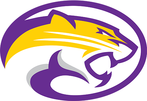 Califon Logo