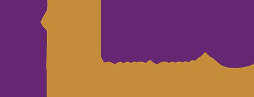 Laura Bishop Communications LLC