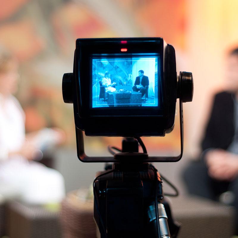 LBC offers media training