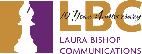LBC Celebrates 10 Years