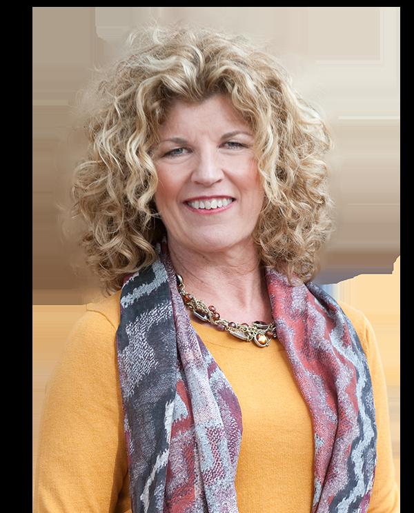 Laura Bishop - Managing Principal