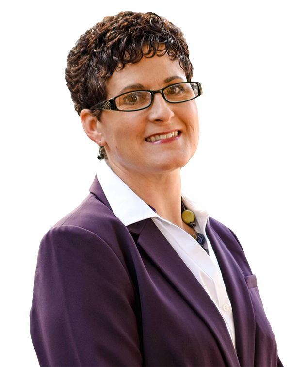 Renee Janowicz- Senior Account Manager