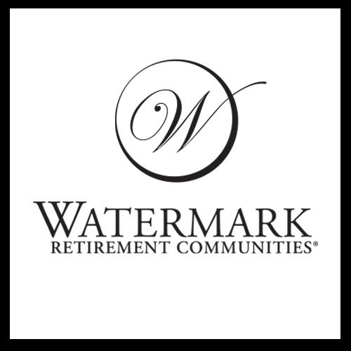 Watermark Retirement Community