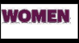 Women of Distinction 2020